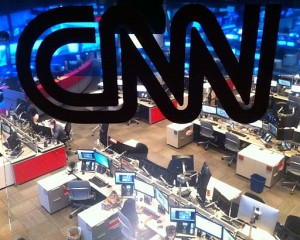 Image by Charles Atkeison (Flickr: CNN Atlanta Newsroom) [CC-BY-2.0 (http://creativecommons.org/licenses/by/2.0)], via Wikimedia Commons