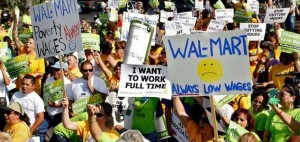 Photo courtesy Democracy Chronicles.com