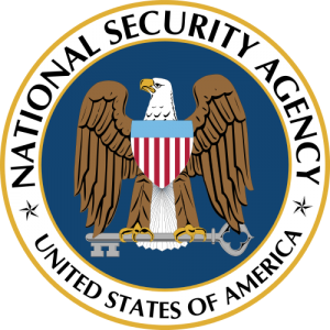 By U.S. Government (www.nsa.gov) [Public domain], via Wikimedia Commons