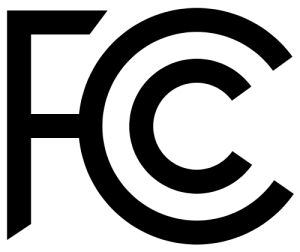 By Federal Communications Commission (FCC Website Vectorized by Hazmat2) [Public domain], via Wikimedia Commons