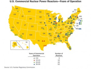 power-reactors-map-sm