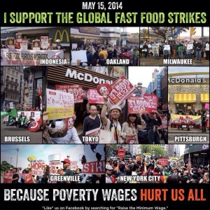 Graphic by Raise the Minimum Wage via Facebook