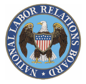 By National Labor Relations Board [Public domain], via Wikimedia Commons