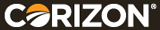 corizon_logo_lower-3col