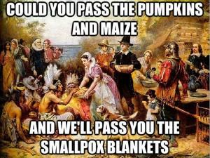thanksgiving_memes-600x450