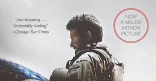 American Sniper. Image via Facebook.