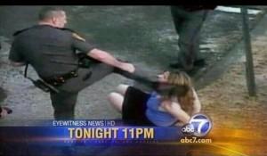 police_brutality_rhode_island_police_officer_edward_krawetz1