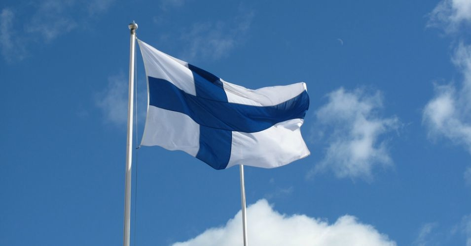 Finland has a new solution to help mitigate the migrant crisis: tax the rich. (Photo: sbamueller/flickr/cc)