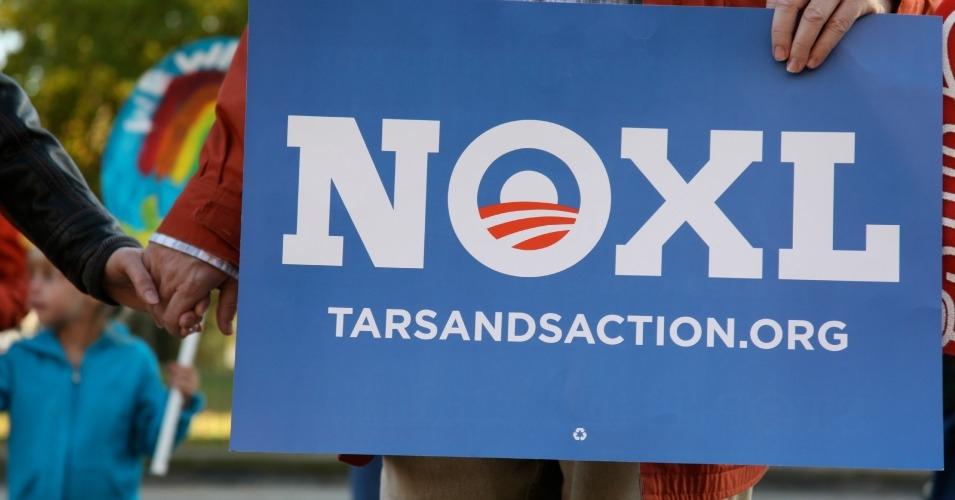 Photo: tarsandsaction/flickr/cc