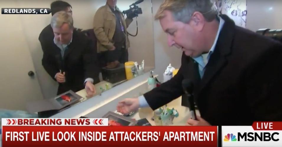 Image via MSNBC screenshot.
