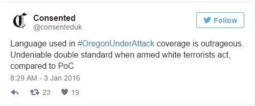 Oregontweet5