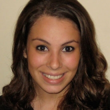samantha-brotman-jvp-staff