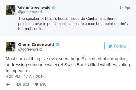 GG Brazil tweet 2