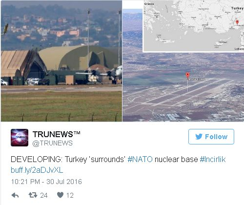 Turkeynuketweet1