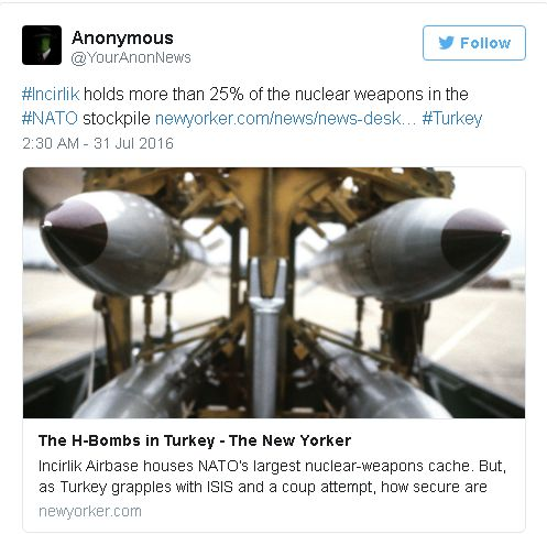 Turkeynuketweet3