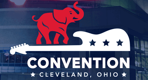convention-logo-500x270