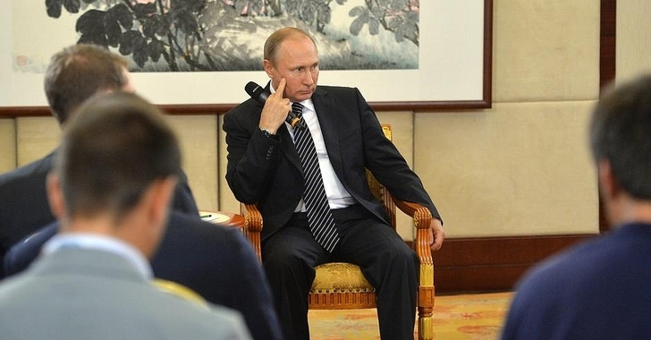 putin-middle-finger-2