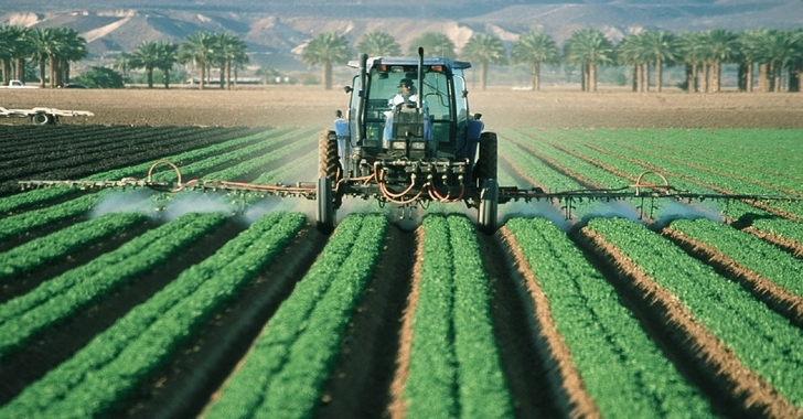 crop-spray